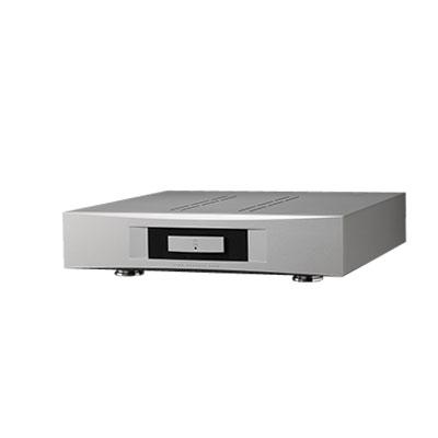 LINN-Akurate-2200-Silver