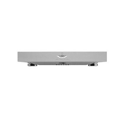 LINN-Solo-500-Silver