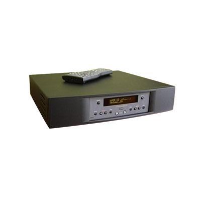 LINN-d01-AV5103