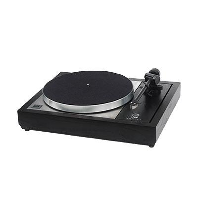 LINN-h01-SONDEK-LP12