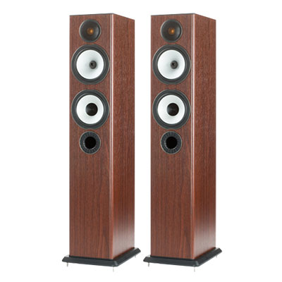 Monitor_Audio-b06_BRONZE_BX5