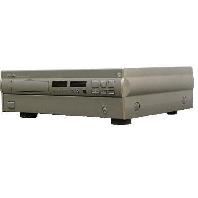 LHH900R