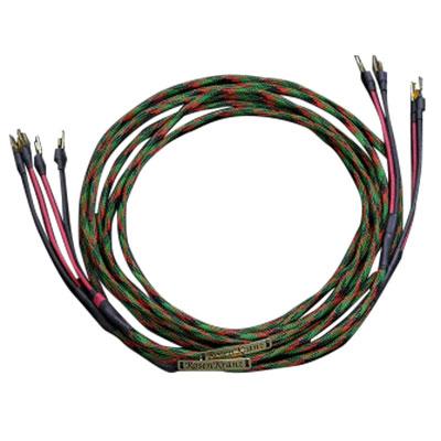 SP-RGB1(5.4k)