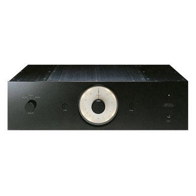 SME-SPA-1HL(Phono-equalizer)-2