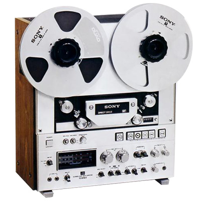 TC-8750-2