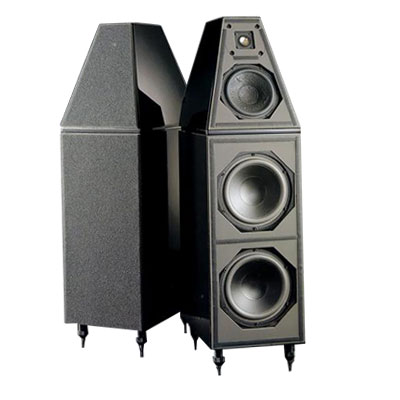 WILSON_AUDIO-a01_System5