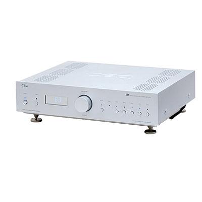 f01_AMP6300