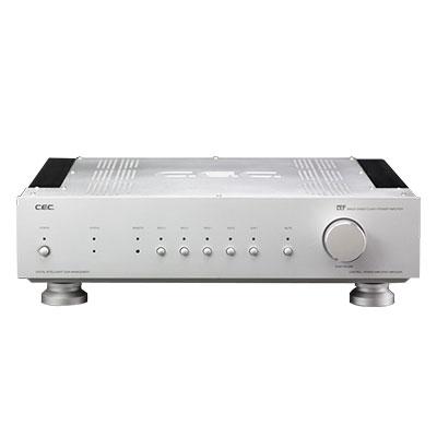 AMP5300R