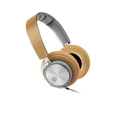 g01_Beoplay_H6
