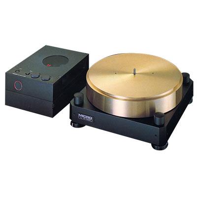 RX-5000・RY-5500