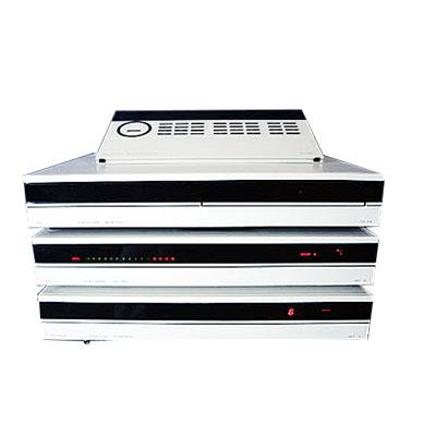 B&O-Beosystem 6500