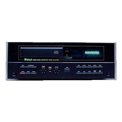 MCD7000