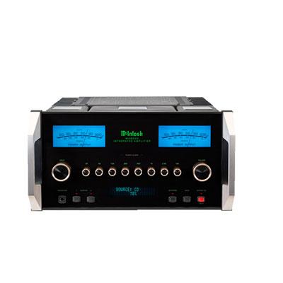 Mcintosh-MA8000-Front