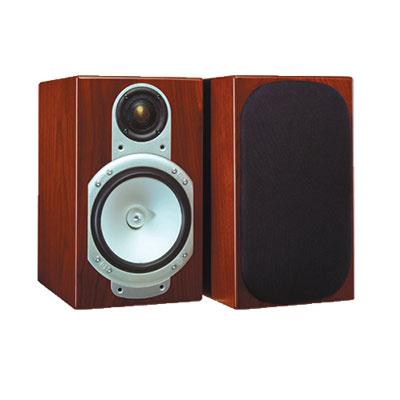 Monitor Audio Silver RS8 Floorstanding Speakers user ...