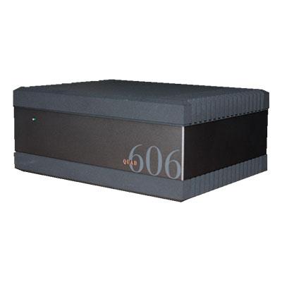QUAD-606