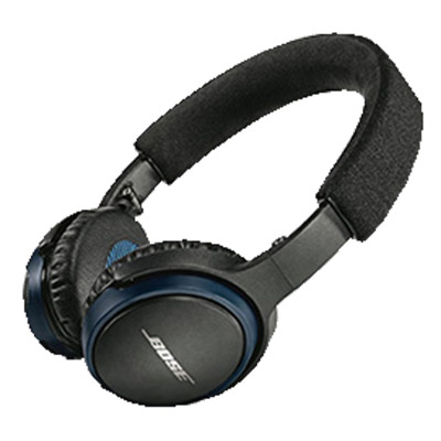 SoundLink_on-ear_Bluetooth_headphones