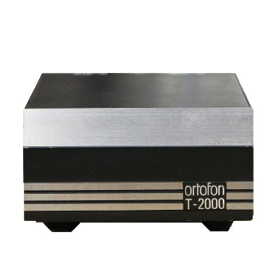 T-2000