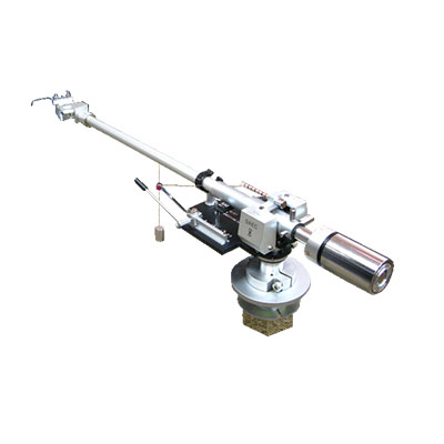 WE-8000/ST