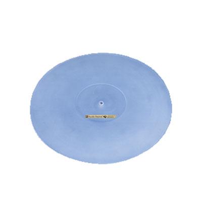 AudioReplas-TS-OPT300HR