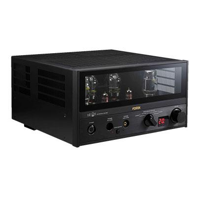 Headphone-amplifier-HP-V8