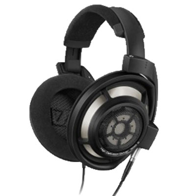 HD800S