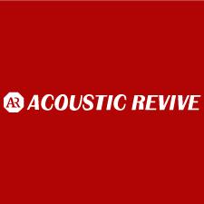ACOUSTIC-REVIVE-Logo-225px