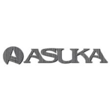 ASUKA-Logo-225px