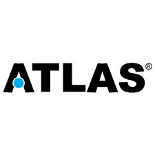 ATLAS-Logo-225px
