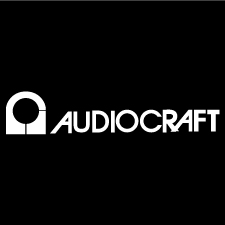 AUDIO-CRAFT-Logo-225px