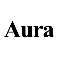 AURA-Logo-225px