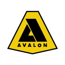 AVALON-Logo-225px