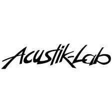 Acustik-Lab-Logo-225px