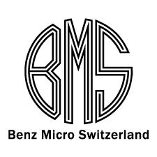 BENZ-MICRO-Logo-225px