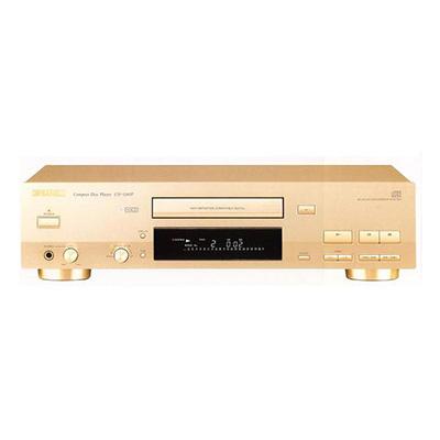 CD-alpha607