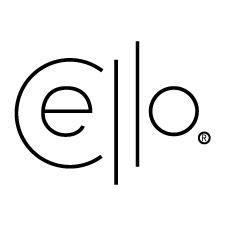 CELLO-Logo-225px