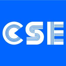CSE-Logo-225px