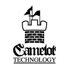 Camelot-Technology-Logo-225px