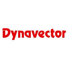 DYNAVECTOR-Logo-225px