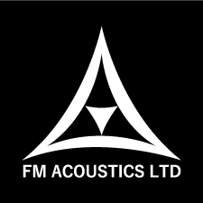 FM-ACOUSTICS-Logo-225px