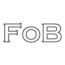FoB-Logo-225px