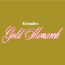GOLD-MONARCH-Logo-225px