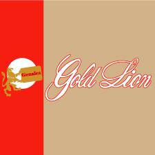GOLDLION-Logo-225px