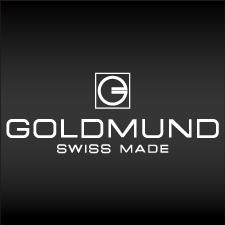 GOLDMUND-Logo-225px