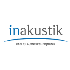 INAKUSTIK-Logo-225px