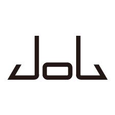 JOB-Logo-225px