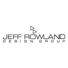 Jeff-Rowland-Logo-225px