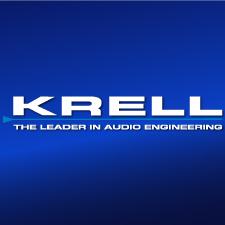 KRELL-Logo-225px