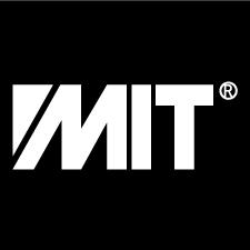 MIT-Logo-225px