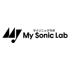 My-Sonic-Lab-Logo-225px