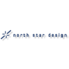 NORTH-STAR-DESIGN-Logo-225px